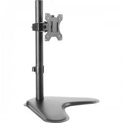 """Suporte P/ Monitor (13"""" - 32"""") 8kg 88mm Vesa - Logilink"""