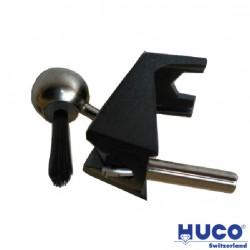 Agulha de Gira-Discos p/ Stanton D6800Ee Huco