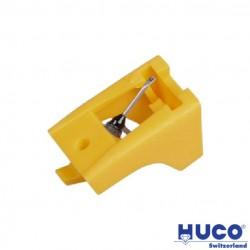 Agulha de Gira-Discos p/ Atn-3 Huco
