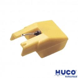 Agulha de Gira-Discos p/ Audio Technica ATN-3 - Huco