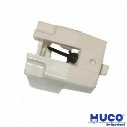 Agulha de Gira-Discos p/ Audiotechnica Atn70L Huco
