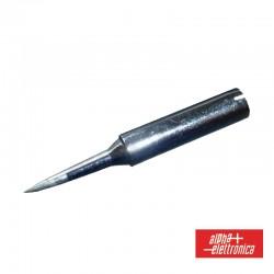 Ponta de substituição ø0,2mm para soldar 98-220, 98-225, 98-230
