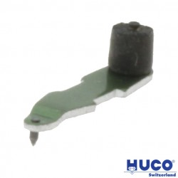 Agulha de Gira-Discos p/ Dual D.4 Huco