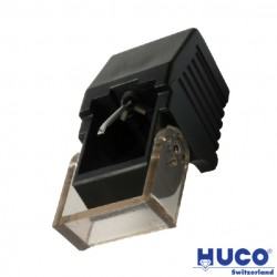 Agulha de Gira-Discos p/ Hitachi Ds-St103 Huco