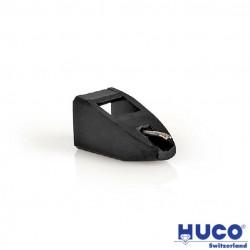 Agulha de Gira-Discos p/ Ortofon 5Um Huco