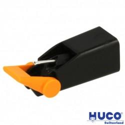 Agulha de Gira-Discos p/ Philips Gp330 Huco