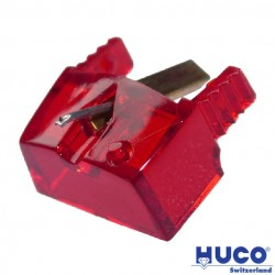 Agulha de Gira-Discos p/ Sony Nd150G Huco