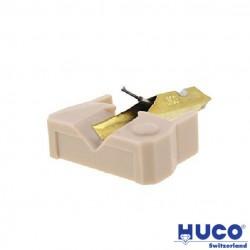 Agulha de Gira-Discos p/ Shure N75B Ii Huco