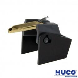 Agulha de Gira-Discos p/ Shure N95G Huco
