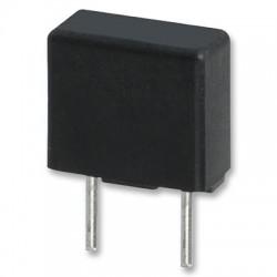 Fusível Miniatura Rectangular TE5 Lento T1.0A