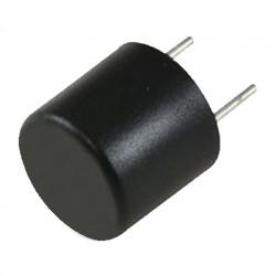 Fusível Miniatura Circular TR5 Lento T10.0 250VAC