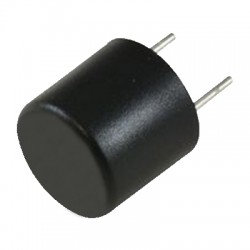 Fusível Miniatura Circular TR5 Lento T4.0A 250VAC