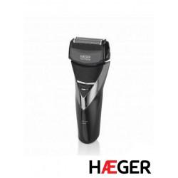 Maquina Barbear Resistente a Agua - HAEGER