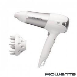 Secador de Cabelo 2300W Branco – ROWENTA