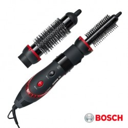 Escova Modeladora 700 W - BOSCH