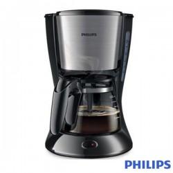Maquina de Cafe C/ Filtro 700W – PHILIPS