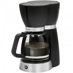 Maquina de Cafe C/ Filtro 1000W – CLATRONIC