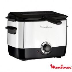Fritadeira 1000W 1L - MOULINEX