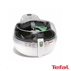 Fritadeira 1400W - TEFAL