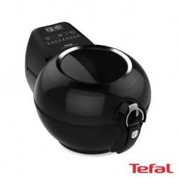 Fritadeira 1500W - TEFAL