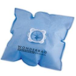 Saco Aspirador Universal (Pack5) - WONDERBAG