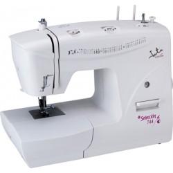 Máquina De Costura MC744 - JATA