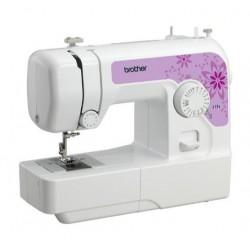 Máquina de costura - BROTHER