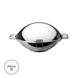Cataplana Clássica 24cm – LOURENÇO