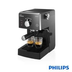 Máquina Café 1050W 15B - PHILIPS