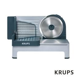 Fiambreira 140w - KRUPS