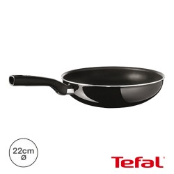 Tacho So Tasty 22CM – TEFAL