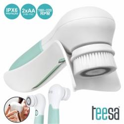 Escova De Limpeza Facial - TEESA