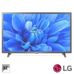 "TV LED 32"" HD - LG 32LM550BPLB"