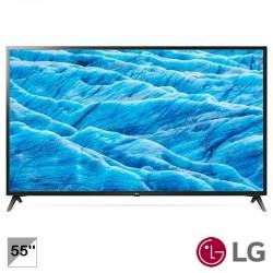 """TV LED 55"""" 55UM7100PLB - LG"""