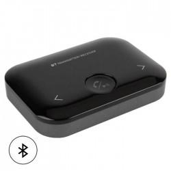 Transmissor Receptor Áudio Bluetooth 4.1