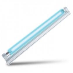 Lâmpada Esterilizadora de Objetos Portátil UV