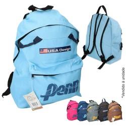 Mochila 30x14x42 - Penn