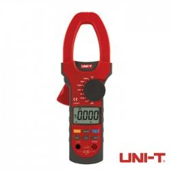 Pinça Amperimétrica Digital - Uni-T