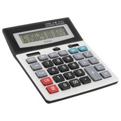Máquina Calculadora 12 Dígitos