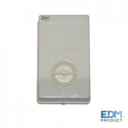 Regulador Controlador P/ Ventoinha Industrial Teto - EDM