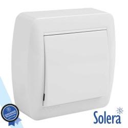 Interruptor Parede 10a 250v - Solera
