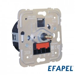 Regulador De Luz 500w Ferromagnético