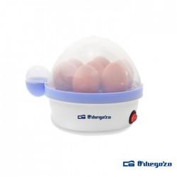 Cozedouro de Ovos 360W - ORBEGOZO