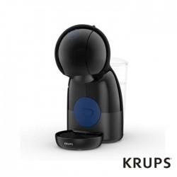 Máquina de Café Piccolo Krups - Dolce Gusto