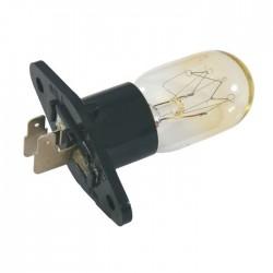 Lâmpada Micro-Ondas 20w C/ Terminais a 90º