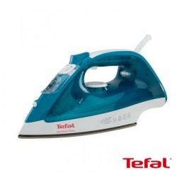 Ferro Vapor 2100W - TEFAL
