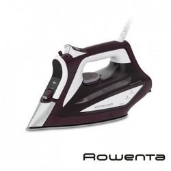 Ferro Vapor 2700W - ROWENTA