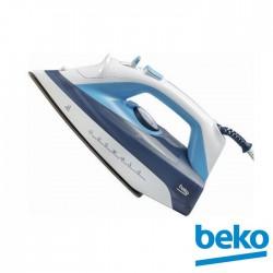 Ferro Vapor 2400W - BEKO