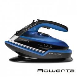 Ferro Freemove 2400W Sem Fios - Rowenta