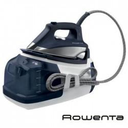Gerador Vapor 2400W - Rowenta